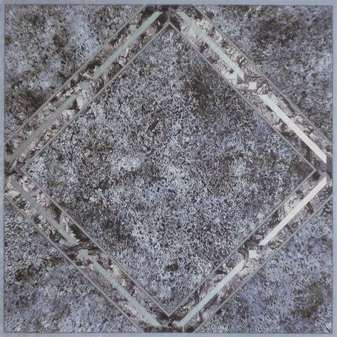 Cheap Peel & Stick Tloor Tile, Self Adhesive Vinyl Tile