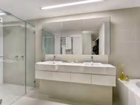 large bathroom mirror ideas large bathroom mirror for better vision designinyou