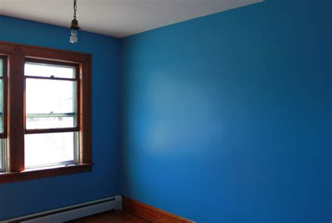 clean room wall coating pu wall coating wall coating