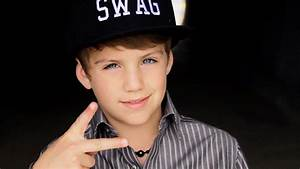 MattyB Net Worth 2018 - How Much Is the Singer Worth Now ...