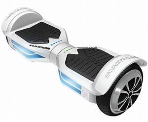 Hoverboard Black Friday : segway swagtron hoverboard black friday 2016 deals ~ Melissatoandfro.com Idées de Décoration