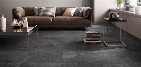 Catalogo Pavimenti Per Interni - piastrelle soggiorno pavimento in gres porcellanato