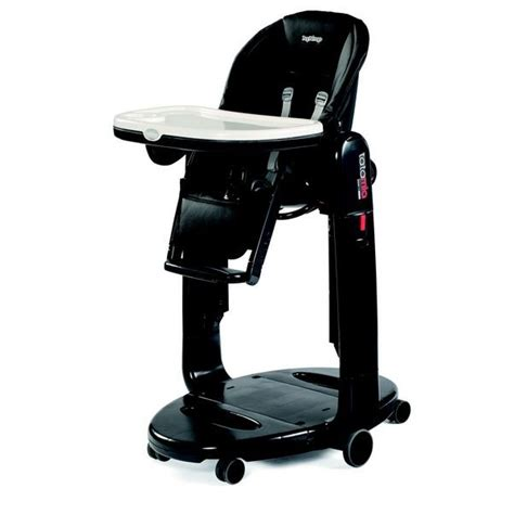 Peg Perego Tatamia High Chair by Peg Perego Tatamia High Chair Free Shipping No Tax