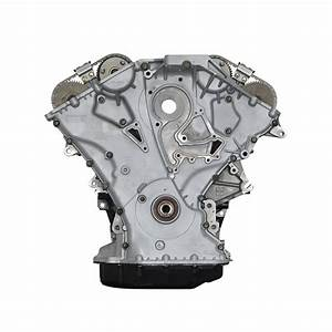 Hyundai  Kia 3 8l V6 Certified Remanufactured Engine