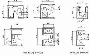 Bathroom : Very Small Bathroom Design Plans Small Bathroom