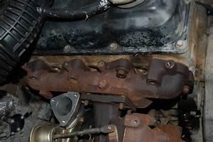 D21 Nissan Engine Td27 Turbo  D21  Free Engine Image For User Manual Download
