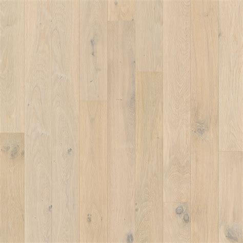 quickstep timber compact stepfast flooring perth