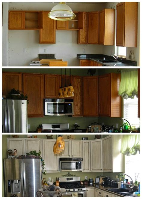 white glazed kitchen cabinets as 25 melhores ideias de white glazed cabinets no 1311
