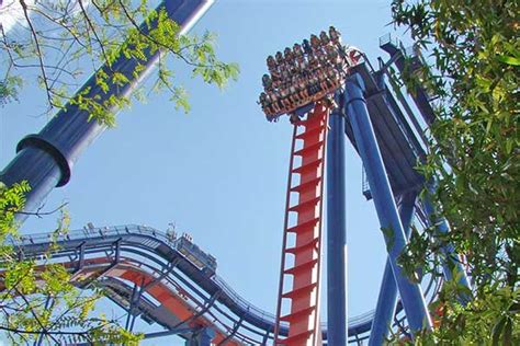 what time does busch gardens open what time does busch gardens open busch gardens