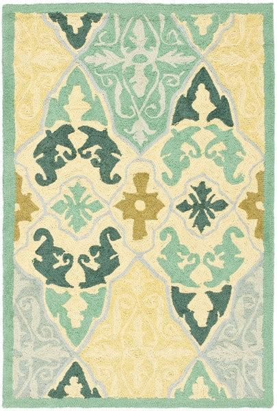 safavieh rugs chelsea collection americana area rugs chelsea collection safavieh