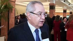 Antonio Magalh U00e3es Gomes Filho Fala Sobre Os Desafios Dos Cursos De Direito E O Exame Da Oab
