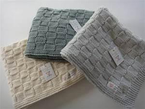 Wie Streicht Man Eine Decke : hand gestrickte liebesgr e aus neuseeland diese wundersch ne chunky babydecke perfekte gr e ~ Buech-reservation.com Haus und Dekorationen
