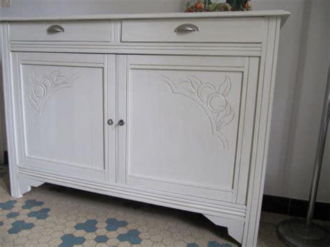 cuisines repeintes déco peinture nadine la décoration intérieure me
