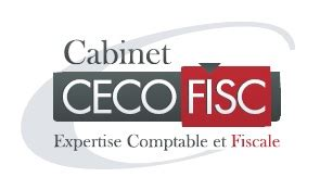 cabinet expert comptable tours cabinet expert comptable tours 28 images mantes la 78 dbf audit cabinet jean augusto expert