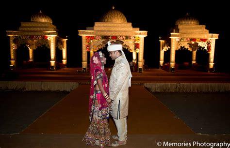 goa india indian wedding  memories photography post