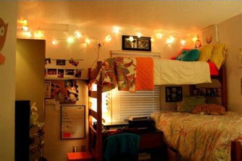 Bedroom Decor Lights