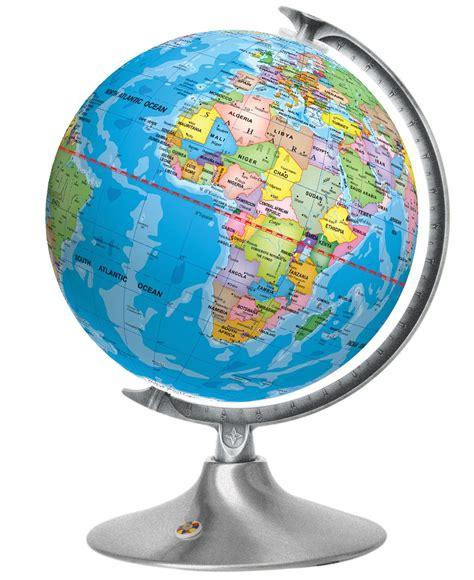 world globe l earth and globe stuff globe