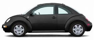 Amazon Com  2001 Volkswagen Beetle Reviews  Images  And Specs  Vehicles
