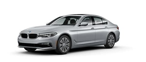 Bmw 5 Series Sedan by Bmw 5 Series Sedan Model Overview Bmw America