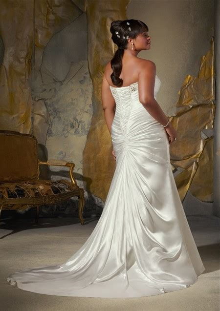 Mermaid Sweetheart Corset Back Draped Satin Plus Size. Cheap Wedding Dresses Vancouver Wa. Romantic Bridal Wedding Dresses. Boho Wedding Dress Buy Online. Wedding Dresses With Gold Detail. Casual Wedding Dresses Dubai. Vintage Wedding Dress Shop Greenwich. Cheap Wedding Dresses Victoria. Wedding Dress With Open Back Lace