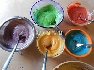 Einwecken Im Glas : bunte cupcakes im glas perfekt f r den kindergeburtstag mamahoch2 ~ Whattoseeinmadrid.com Haus und Dekorationen