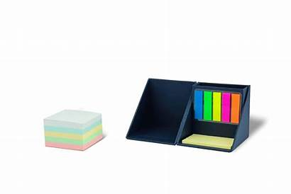 Sticky Cube Memo Box Ideahouse Gift