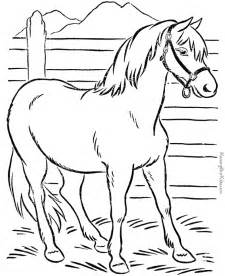 animal coloring pages 12 coloring