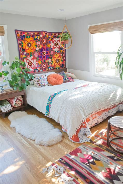 ideas  mexican bedroom  pinterest mexican bedroom decor mexican style