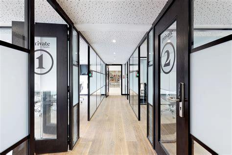 Premium Office Space in Weybridge Office Space Surrey
