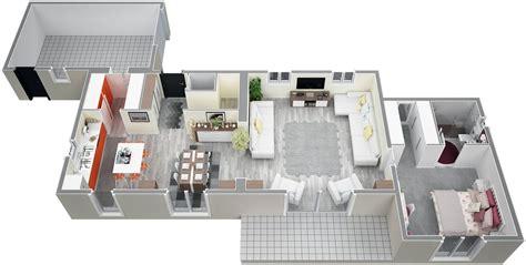 plan maison plain pied 100m2 3 chambres plan maison plain pied 100m2 3 chambres finest plan