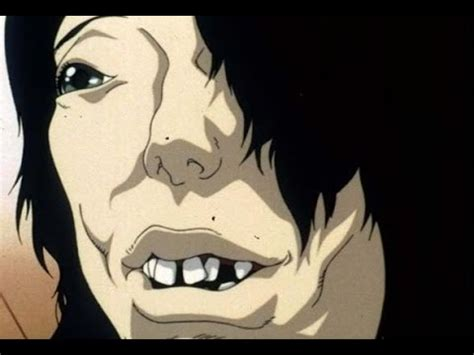 Anime Boy Ugly Top 15 Ugliest And Creepiest Anime Characters Of All Time