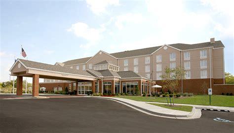 garden inn georgetown ky hotel builders and designers ohio design build hotel