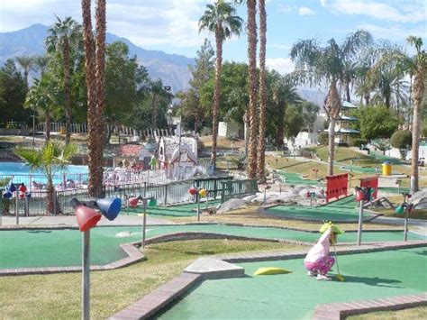 Valid only at boomers vista location. Boomers! Palm Springs - All You Need to Know BEFORE You Go ...
