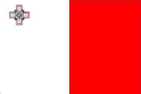peinture pour une cuisine encyclopédie larousse en ligne drapeau de malte