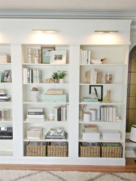 Bookcases Ideas - 25 best ideas about custom bookshelves on