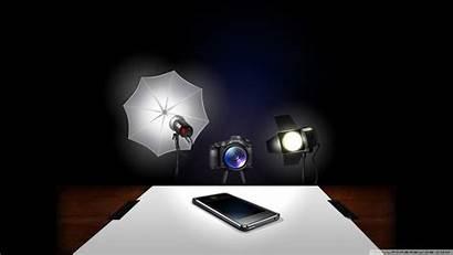 Wallpapers Photoshoot Studio Backgrounds Desktop 1080p Background