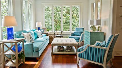 home decor furniture guthrie interiors retail furniture store home decor