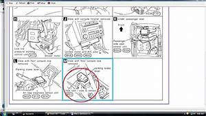 Diy  Disabling Vdc - Page 3 - My350z Com