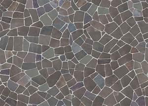 SWTEXTURE - free architectural textures: Crazy Stone Tiles ...