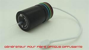 Lumiere Fibre Optique : eclairage fibre optique ciel etoile fibre optique ~ Premium-room.com Idées de Décoration