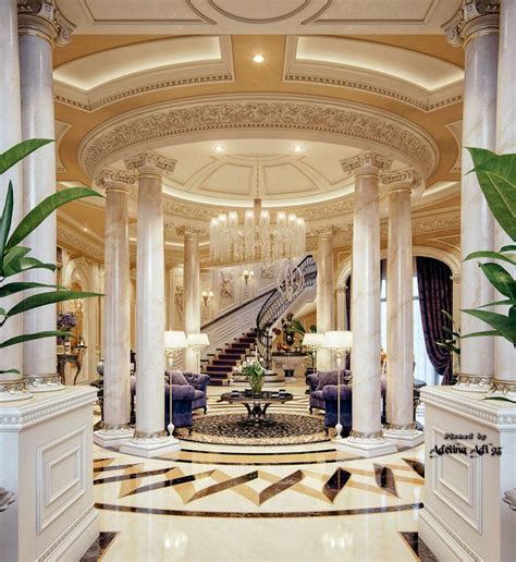 imgur post imgur  mansion interior luxury home