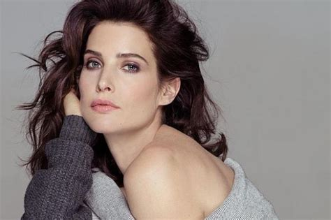 actress from jack reacher 2 cobie smulders it s fun to jump into the boys club