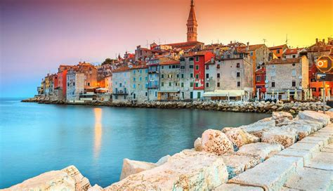 Vrbo Rovinj Hr Vacation Rentals Reviews And Booking