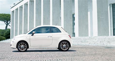Fiat Merchandise by Zubeh 246 R Und Merchandising Fiat Fiat 500