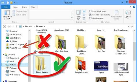 how to upload iphone photos to icloud windows appstorm how to transfer photos from computer to