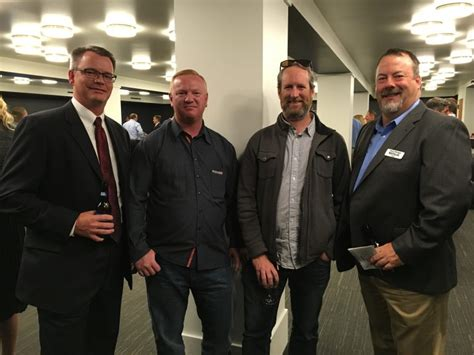 Find the best auto insurance on yelp: Construction industry celebrates, hobnobs at Idaho Top Projects awards event - Idaho Business Review