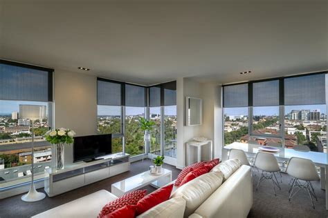 Best Price On Tribeca Serviced Apartments In Melbourne