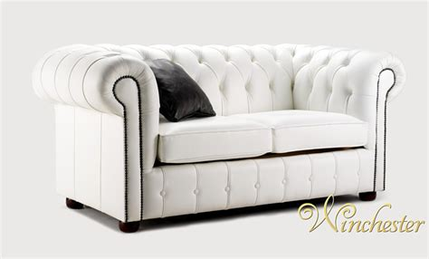 white leather chesterfield sofa white leather chesterfield sofa nashville white genuine