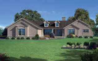 large single story house plans afton villa modular home floor plan