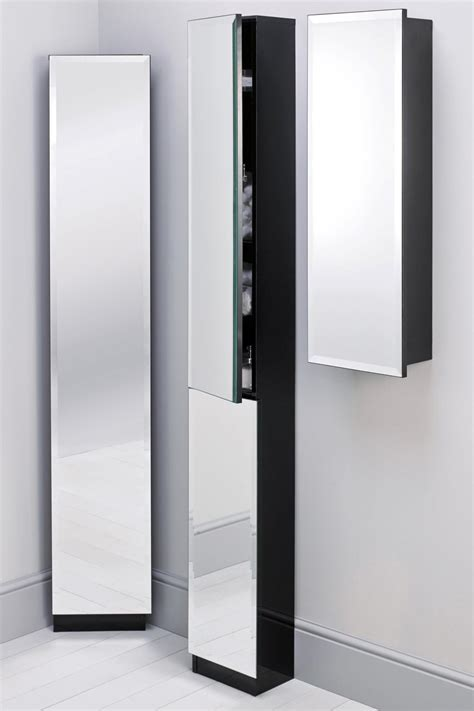 modern bathroom wall cabinet wood wall muonted tall modern bathroom storage cabinet